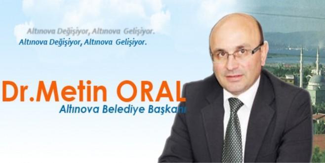 AA, Türk basınının mimarıdır